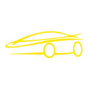 Car-Service Walterscheid -  Ihre Autowerkstatt in Hennef